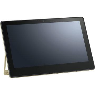 NEC VS (Ci5/4GB/128/ナシ/ナシ/Win10P/3Y) PC-VKT12SGGXZM4