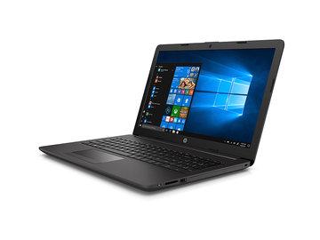 HP 250G7 N4000/15H/4/500m/W10P/c 6UP85PA#ABJ
