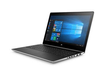 HP 450G5 i5-8250U/15H/4.0/500/W10P/cam 6XQ31PA#ABJ