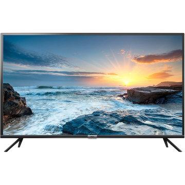 TCL 40型デジタルハイビジョン液晶テレビ 40D400
