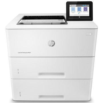 HP HP LaserJet Enterprise M507x 1PV88A#ABJ