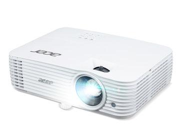 Acer DLPプロジェクター (FHD/3500lm/HDMI/3D対応) H6531BD