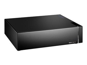 【エントリーでP7倍】 アイ・オー・データ機器 ハイビジョンレコーディングHDD「RECBOX」 4TB HVL-AAS4
