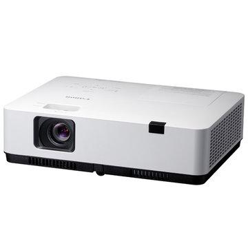 CANON POWER PROJECTOR LV-X350 3850C001