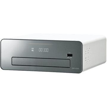 Panasonic BDレコーダー DMR-2G300