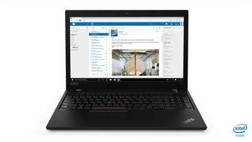 Lenovo ThinkPad L590 (i5/8/500/W10P/15.6) 20Q7S02D00