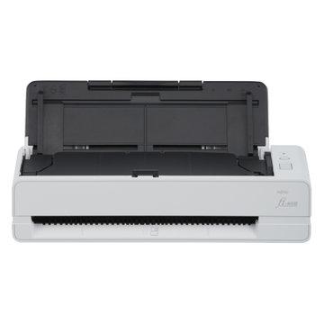FUJITSU A4カラースキャナ fi-800R FI-800R