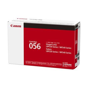 CANON トナーカートリッジ056 3007C003