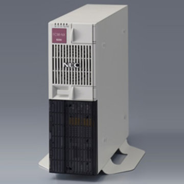 【エントリーでP10倍】 NEC E22U Windows10 64bit/HDDミラー/メモリ4GB FC-E22U-SV2W6Z