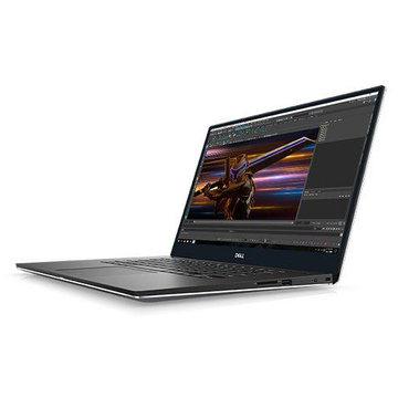 Dell Technologies Precision M5540(10P/16/i7/512/T1000/3Y) NBWS016-002N3