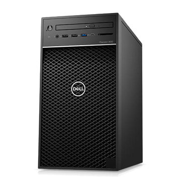 DELL Precision T3630(10P/32/Xe/512/P2000/3Y) DTWS014-011N3