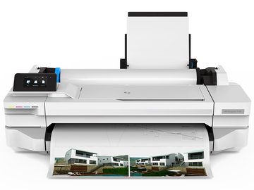 HP HP DesignJet T130 A1モデル 5ZY58A#BCD