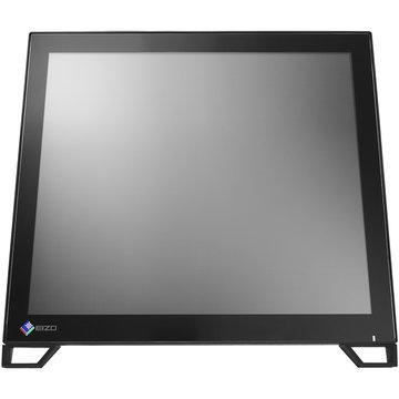 EIZO 17型タッチパネル液晶モニター FDS1782T-L ブラック FDS1782T-LBK