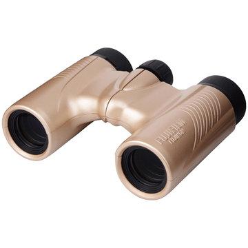 ケンコー 8倍双眼鏡 KF8×21H ゴールド 102086