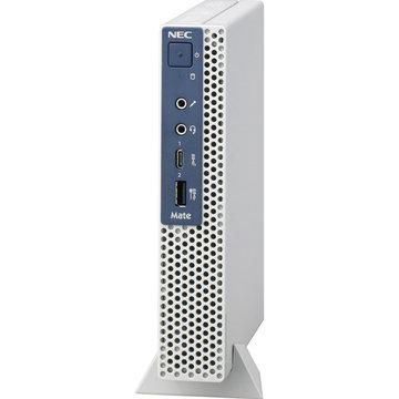【エントリーでP10倍】 NEC MC(Ci5/8GB/500/無/Per19/Win10P/1Y) PC-MKM22CZ69US6
