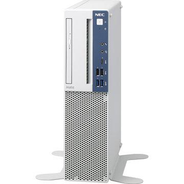 NEC ME(Ci5/8GB/500×2/マルチ/なし/Win10P/3Y) PC-MKM30EZGACR6