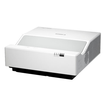 CANON POWER PROJECTOR LH-WU350UST 3853C001