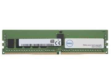 DELL DELL 32GB DDR4 RDIMM 2R x4 2666Mhz 370-ADOT