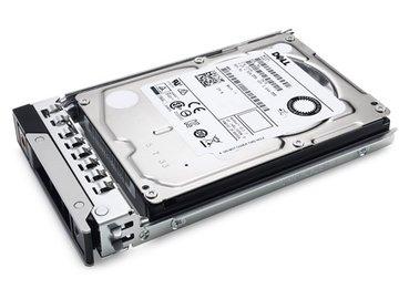 DELL DELL 300GB 15K SAS 12G 512n 2.5インチHDD 400-ATII