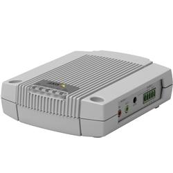 アクシスコミュニケーションズ AXIS P8221 ネットワーク I/O オーディオモジュール 0321-005