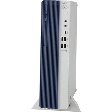 高質で安価 NEC PC-MRH29LZ7AKZ9 ML(Ci7/16GB/256 NEC/マルチ/H&B19/Win10P/1Y) PC-MRH29LZ7AKZ9, 平田市:217bf3fc --- inglin-transporte.ch