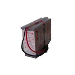 オムロン ソーシアルソリューションズ 交換用バッテリーパック(BU100SW/BU1002SW用) BP100XS