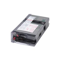 オムロン ソーシアルソリューションズ 交換用バッテリーパック(BU100RW用) BUB100R