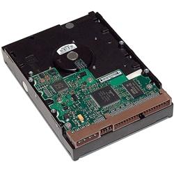 HP 500GB SATA 6Gb/s 7200rpm HDD LQ036AA