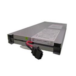 オムロン ソーシアルソリューションズ 交換用バッテリーパック BP150XR