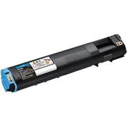 EPSON LP-S5300/M5300用 Vトナー/シアン/Mサイズ LPC3T21CV