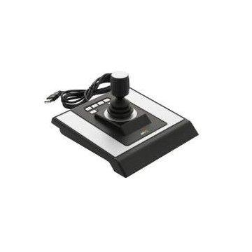 アクシスコミュニケーションズ AXIS T8311 ジョイスティック 5020-101