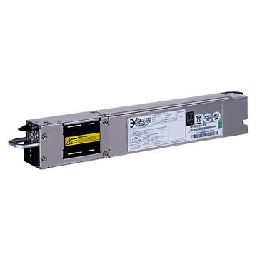 HP HPE 58x0AF 650W AC Power Supply JC680A#ACF