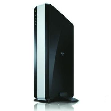 シュナイダーエレクトリック APC GS Pro 500 5Y BG500-JPEW