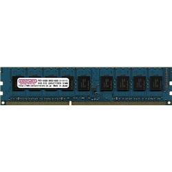 センチュリーマイクロ サーバー/WS用PC3-12800 8GB DIMM ECC CD8G-D3UE1600