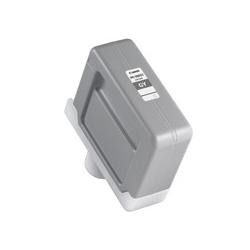 CANON インクタンク グレー PFI-306GY 6666B001