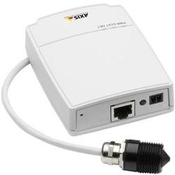 アクシスコミュニケーションズ AXIS P1214 固定ネットワークカメラ 0532-005