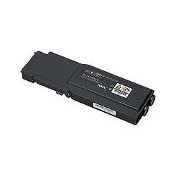NEC 大容量トナーカートリッジ (ブラック) PR-L5900C-19