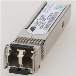 アライドテレシス AT-SP10SR SFP+モジュール 0766R