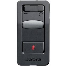 【期間限定 エントリーでP5倍】 GNオーディオ Jabra LINK 850 850-09