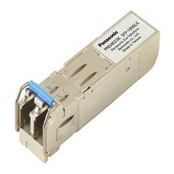 Panasonic 1000BASE-LX SFP Module PN54023K