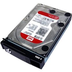 IODATA WD Red採用LAN DISK Z交換用ハードディスク 2TB HDLZ-OP2.0R