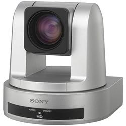 SONY HDカラービデオカメラ SRG-120DH