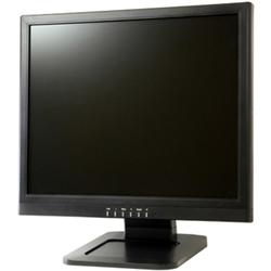 ADTECHNO 19型HDMI搭載スクウェア型マルチメディア液晶モニター SN19TS