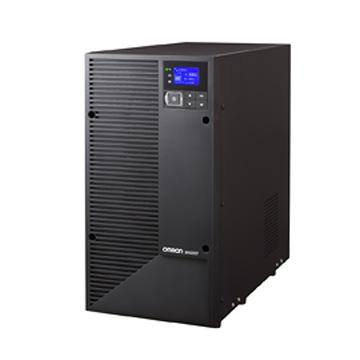 オムロン ソーシアルソリューションズ UPS ラインインタラクティブ/2200VA/1980W/据置型 BN220T