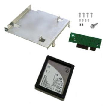 ぷらっとホーム OpenBlocks AX3用 SLC 2.5inch SSD 16GB PH-16G/SSDSA/AX3