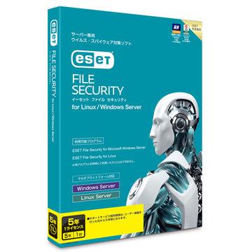 CANON EFS 5年1ライセンス CITS-EA05-E42