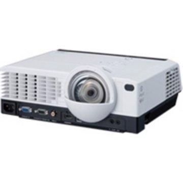 RICOH 短焦点プロジェクター RICOH PJ WX4241 512782