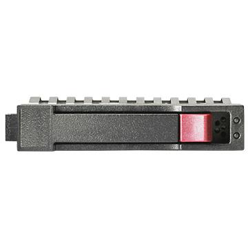 HP MSA 300GB 12G SAS 15k 2.5 DP Ent. HDD J9F40A