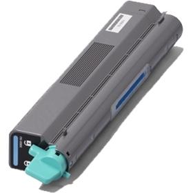 カシオ計算機 GE5000-Z専用 トナーセット/シアン GE5-TSC-Z