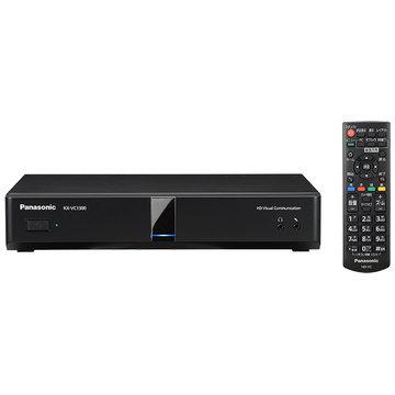 Panasonic HD映像コミュニケーションユニット KX-VC1300J